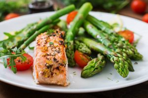 10 Tips How to Prepare Meals Fast and Easy