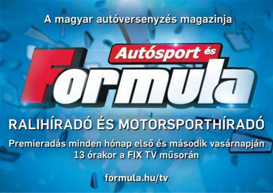formula_ps-1