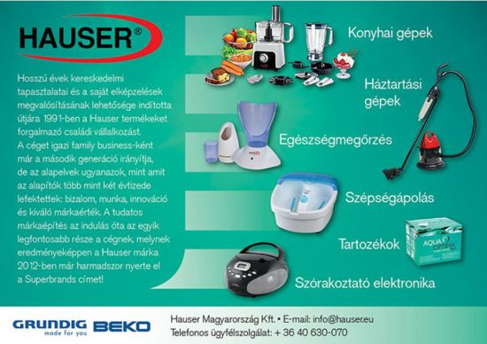 hauser_ps