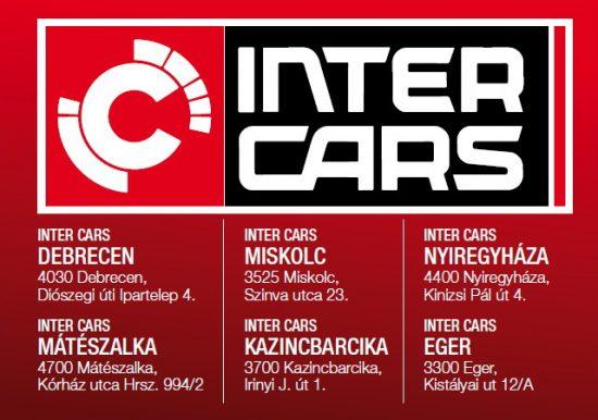 intercars-new