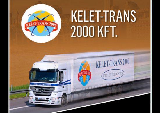 kelet_trans_ps
