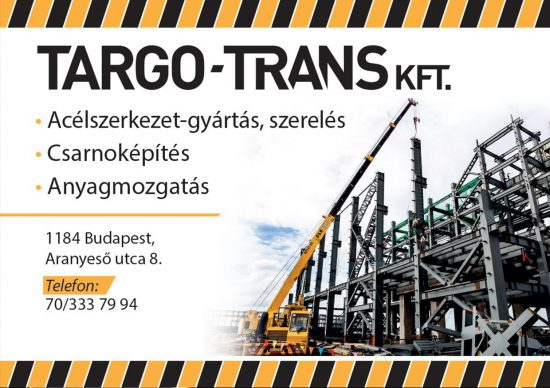 targo_trans_ps